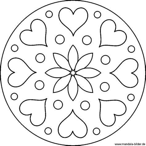 pretty designs coloring pages pretty detailed coloring sheet free printable coloring