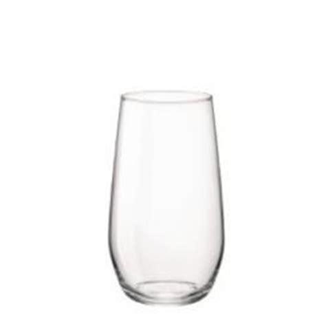verres bsb