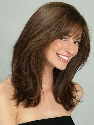 very short haircuts for heartshaped faces women short hairstyles for heart shaped faces hair style and