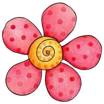 imagenes variadas animadas flor1 png figuras variadas pinterest flores animadas
