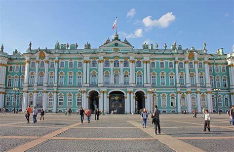 st petersburg a cultural guide interlink cultural guides books lover s guide to st petersburg the culture map