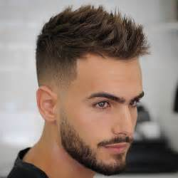 what is popular in 2017 2017 popular haircut for new mens hairstyles 2017