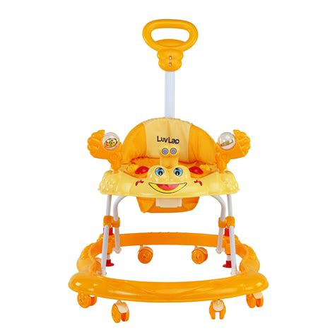baby toys for buy baby toys toddler toys at low prices in india baby toys store in