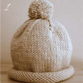 free baby hat knitting patterns knitting patterns newborn hats