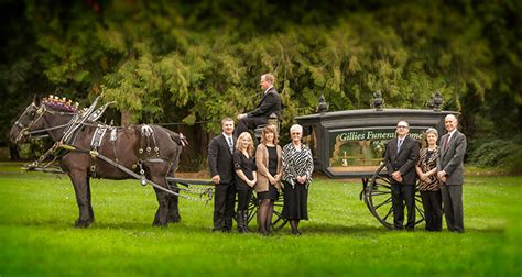 gillies funeral home cremation services lynden wa