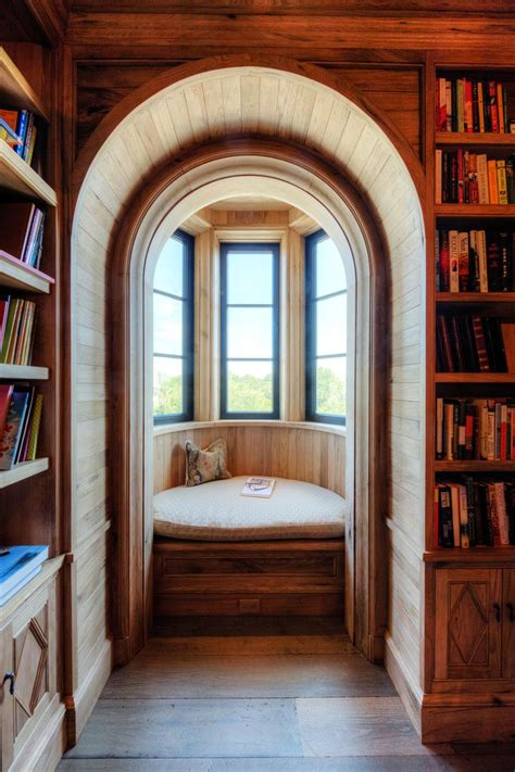 best home libraries best 25 home libraries ideas on pinterest best home