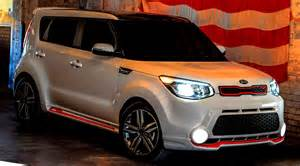 new kia soul scores on led coolness a hookah bar on wheels