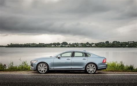volvo   review digital trends