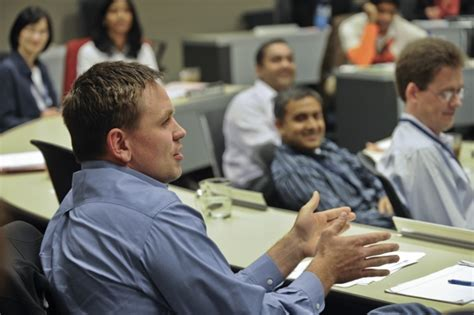 The Best Executive Mba Programs by Our New Ranking Of The Best Executive Mba Programs In