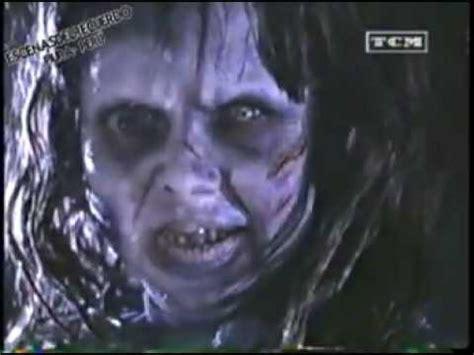 imagenes subliminales en el exorcista el exorcista 1973 espa 209 ol latinoamericano youtube