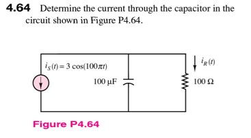 ac current pass through capacitor current through capacitor in dc circuit 28 images dc circuits containing resistors and