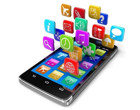 app mobile phone how to spend 97 000 building an app nobody wants to buy