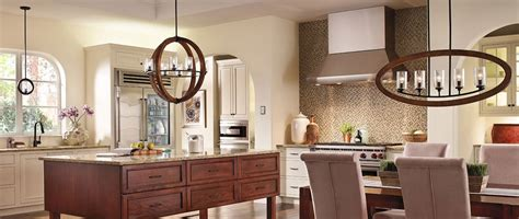 kichler kitchen lighting pendant lighting inspirations kichler lighting