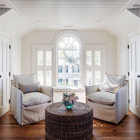 Palladium Windows Ideas Top 25 Best Palladian Window Ideas On Pinterest Arched Windows Arched Window Treatments And