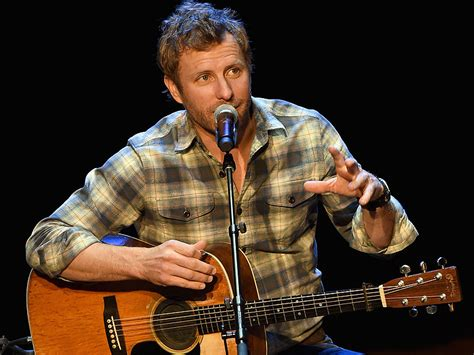 dierks bentley wedding ring dierks bentley s country of fame discussion