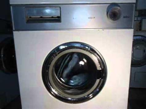 waschmaschine aeg öko lavamat waschmaschine aeg lavamat bilderrahmen ideen