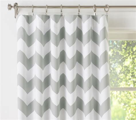 grey and white zig zag curtains white and grey zig zag curtains curtain menzilperde net