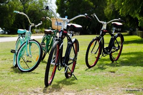 The Cycle Shed Busselton by The Top 10 Things To Do In Busselton Tripadvisor