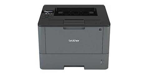 Printer Hp Z1000 hl 5200dw laser printer