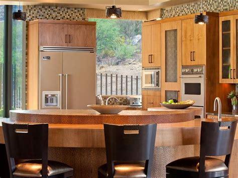 progettare cucina in muratura come progettare una cucina in muratura cucine in muratura