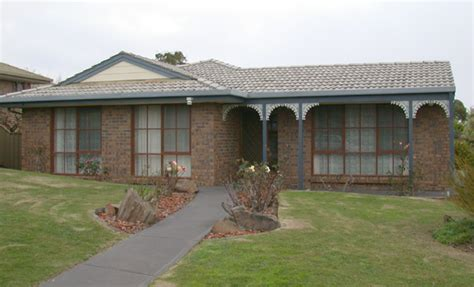 mr price home design quarter contact number mr price home design quarter contact number the best 28