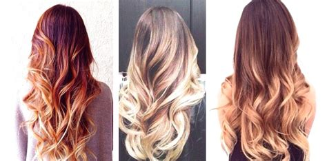 le fluid hair painting la toute nouvelle fa 231 on de se colorer les cheveux les 201 claireuses