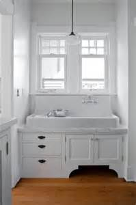 vintage style bathroom sink vintage trough style sink wall faucet renovation