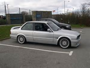 1990 Bmw 325is 1990 Bmw 3 Series Pictures Cargurus