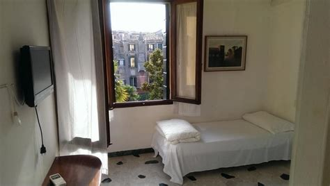 best hostels in venice the best hostels in venice explore italy on a budget