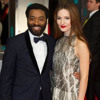chiwetel ejiofor | biography, news, photos and videos