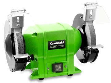 bench grinder accessories nz kawasaki 150mm bench grinder