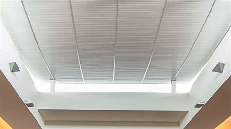 sound dening ceiling tiles homepage renhurst ceiling systems