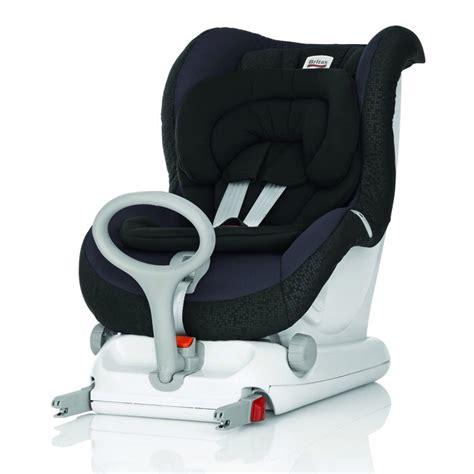 european car seats in usa new rear facing car seats carseat se
