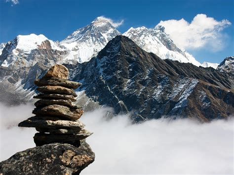 hd wallpapers mount everest wallpaper hd 60 images