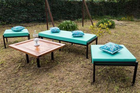 sillones jardin sillones de jardin juego de sillones para jardin silln