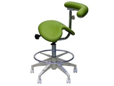 Crown Seating Saddle Stool by Durango C90ssa Saddle Style Assistant S Stool From Crown