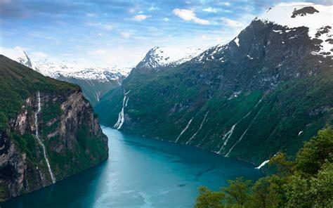 imagenes raras da natureza as 22 fotos mais incr 237 veis da natureza pelo mundo li 231 227 o