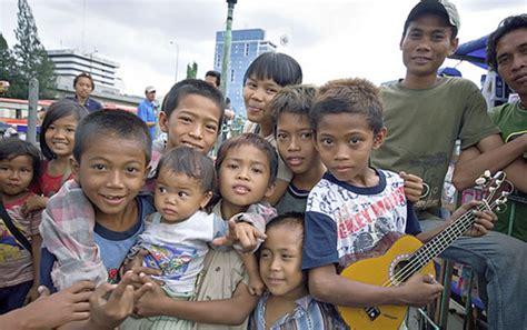 St Kid Echana Fanta birth certificates indonesia expat