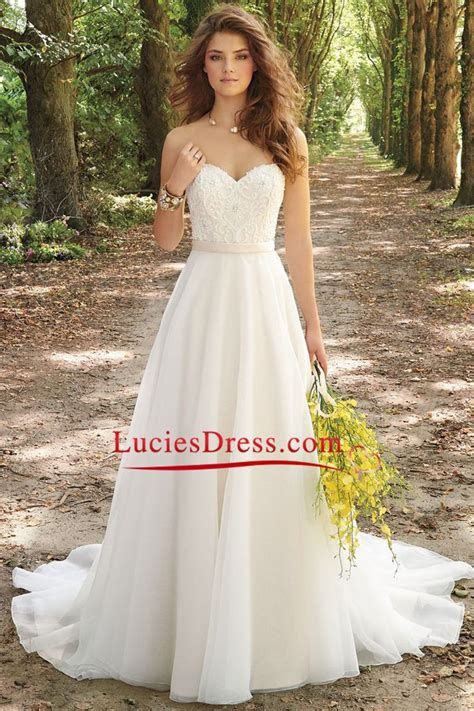 Wedding Dresses Ideas by Wedding Dress My Wedding Guides