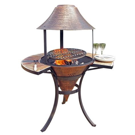 Modern Cast Iron Chiminea 17 Best Images About Pits Chimineas Outdoor