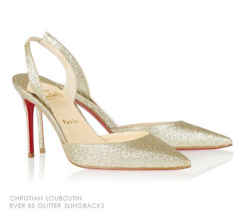designer bridal shoes 12 designer bridal shoes