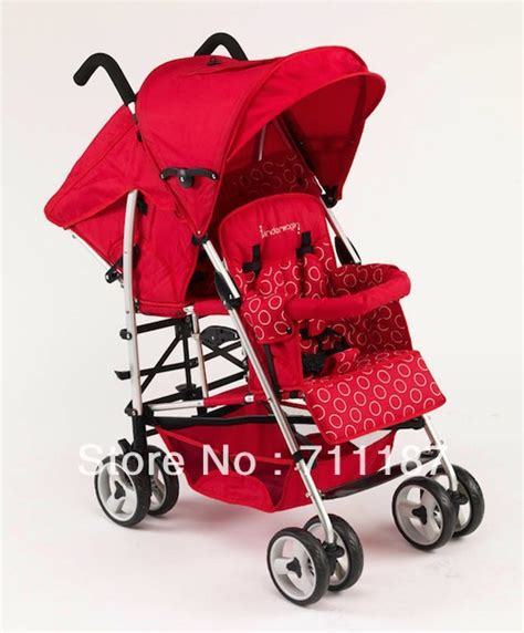 comfortable stroller umbrella stroller for sale strollers 2017