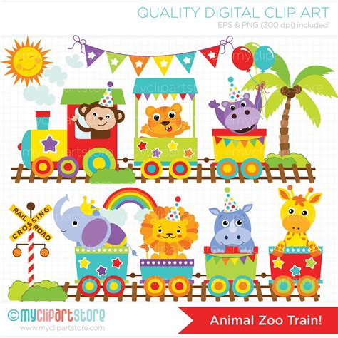 Wall Art Decals For Nursery by Jungle Train Cliparts Free Download Clip Art Free Clip