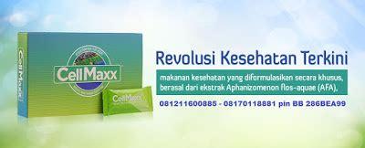 distributor resmi cellmaxx indonesia agen jual agen