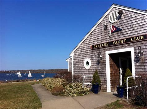 78 best images about cape cod yacht clubs on - Yacht Club Cape Cod