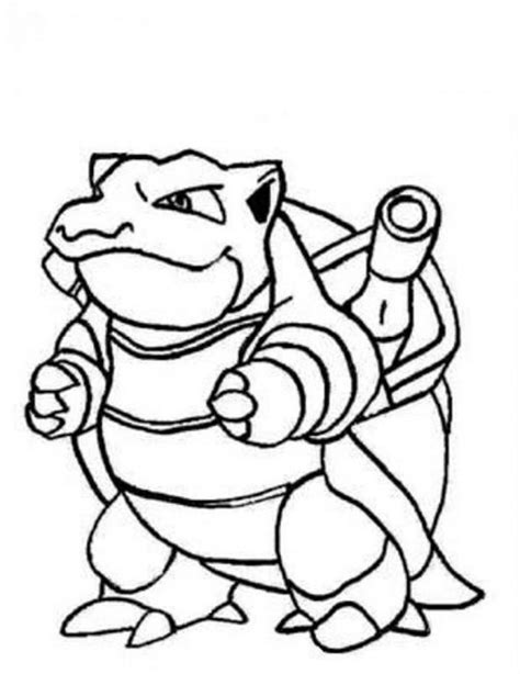 pokemon coloring pages wartortle pokemon coloring pages wartortle coloring pages lineart