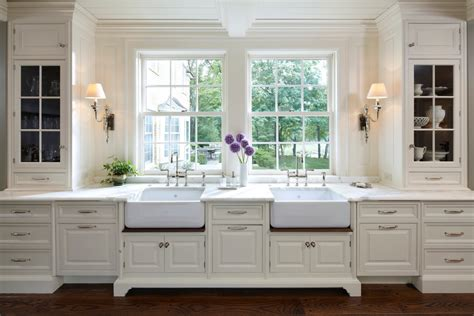 Kitchen Sconce Lighting 13 Fresh Kitchen Trends In 2014 You Must See Smiuchin