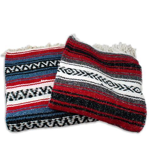 cheap mexican rugs sunshineyoga mats just another weblog