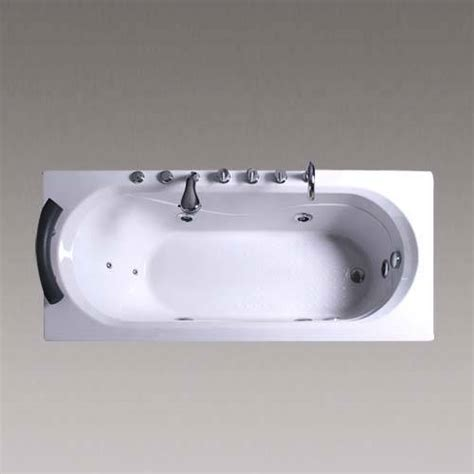 bathtub panel bathtub jet bathtub shower bathtub series id
