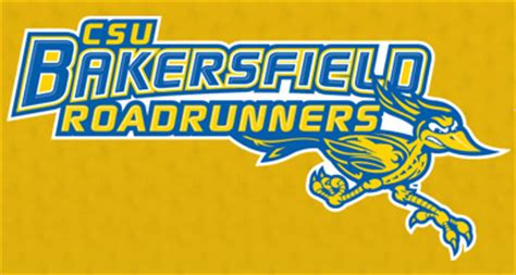 Cal State Bakersfield Mba by Bakersfield Observed Are 40 Percent Of The Students At